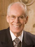 Paul Hulme