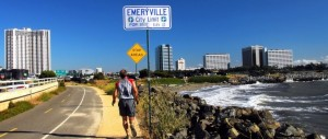 emeryville image
