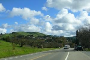 Moraga_California